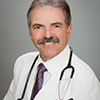 photo-testimonial-dr-rosenberg